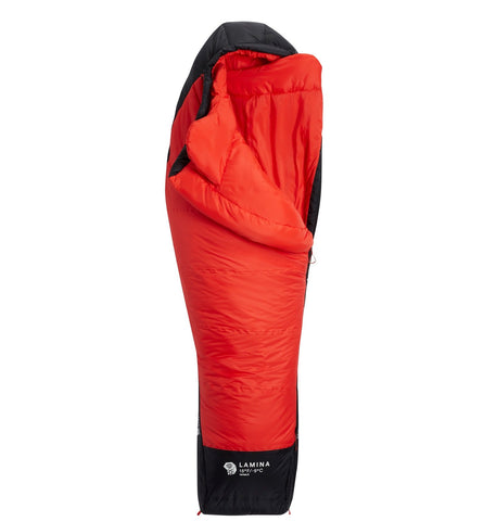 Lamina -9C sleeping bag W's