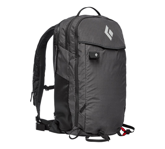 Jetforce UL avalanche backpack