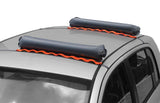 Pack Racks Inflatable Roof Rack