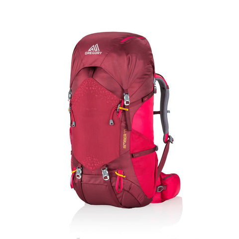 Amber 44 backpack