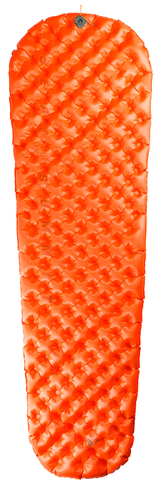 Ultra Light Insulated Mat