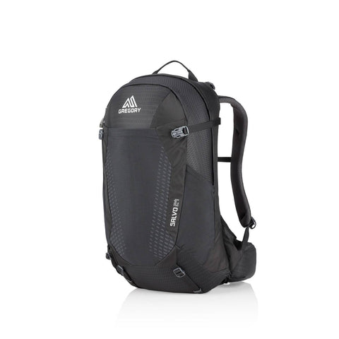 Salvo 24 backpack