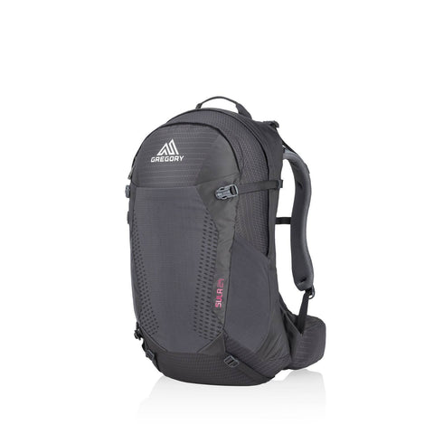 Sula 24 backpack