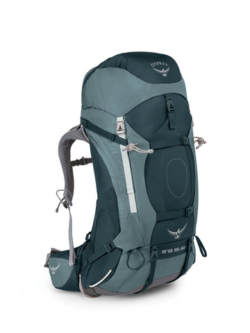 Ariel 55 Ag Backpack