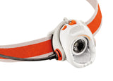 Myo Headlamp
