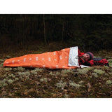 Escape Lite Bivvy