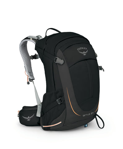 Sirrus 24 Backpack