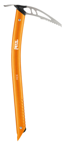 Ride Ice Axe