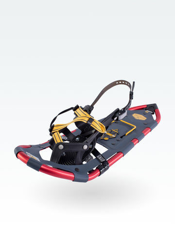 Montane snowshoes