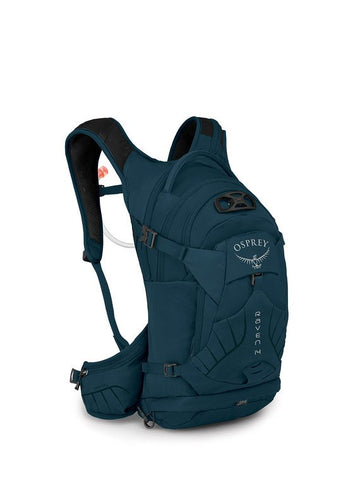 Raven 14 backpack