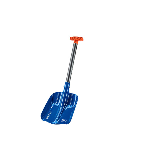 Badger Shovel