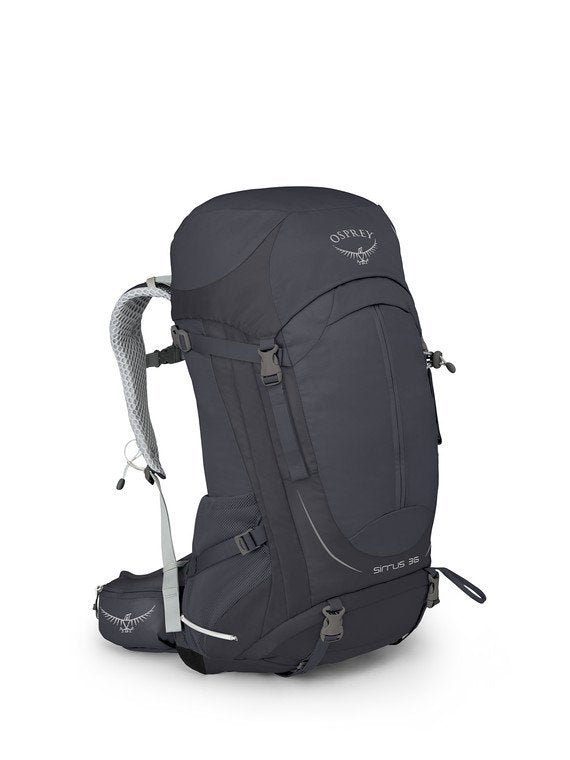 Sirrus 36 backpack