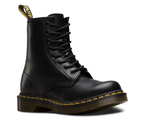 Dr Martens 1460 8 Hole Leather Boot