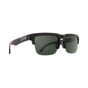 SPY HELM 5050 Sunglasses