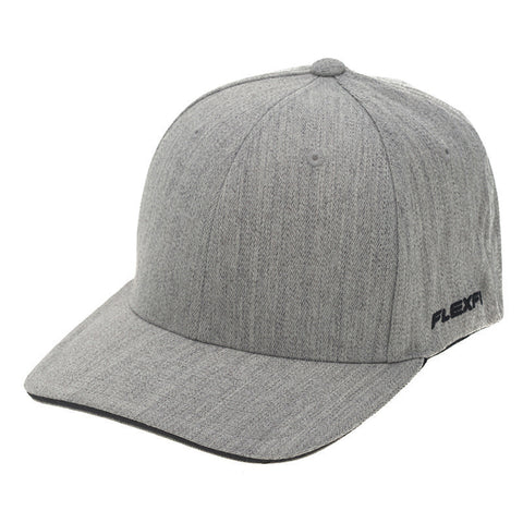 FLEXFIT Lunchbox Cap