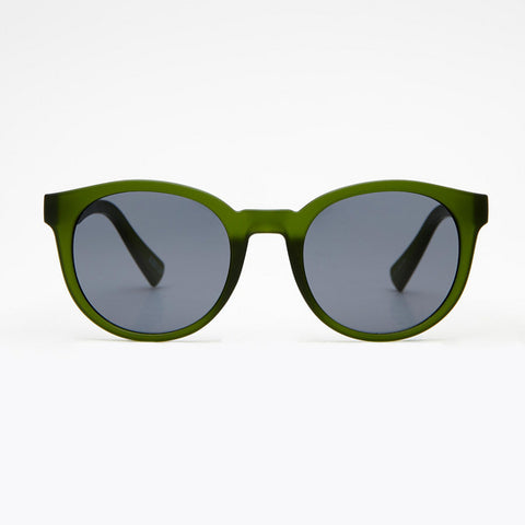 SPY Hi-Fi Sunglasses