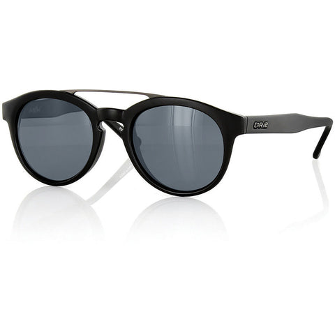 Carve Switchback Polarised Sunglasses