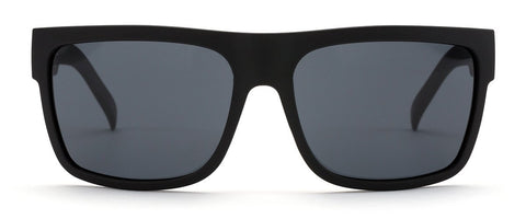 OTIS Road Tripping Polarised Sunglasses