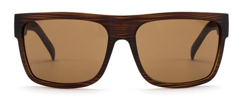 OTIS Road Tripping Sunglasses