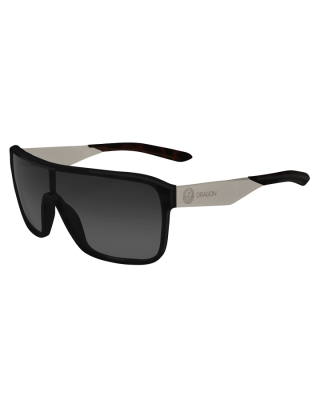 Dragon DR AMP LL Polar Sunglasses