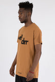 WNDRR Split Accent Custom Fit Tee