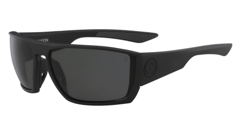 Dragon CUTBACK Sunglasses