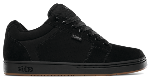 Etnies Barge XL Shoe