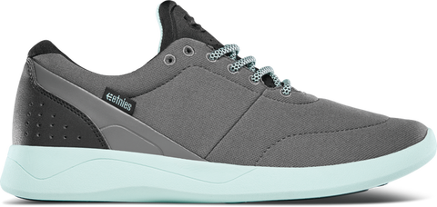 Etnies Balboa Bloom Shoe