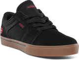 Etnies Barge LS Shoe - Kids