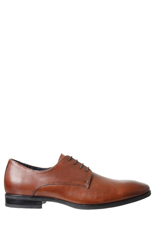 Julius Marlow QUEENS Leather Shoe