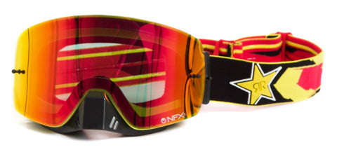 Dragon NFX Kids Moto Goggle