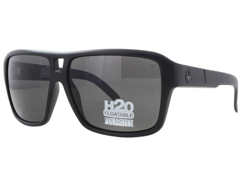 DRAGON Jam H2O Sunglasses