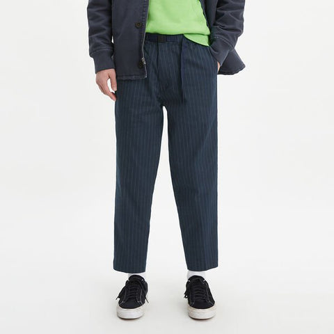 LEVI'S® PULL ON TAPER PANTS