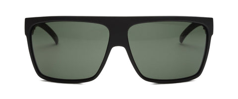 OTIS Young Blood Sunglasses