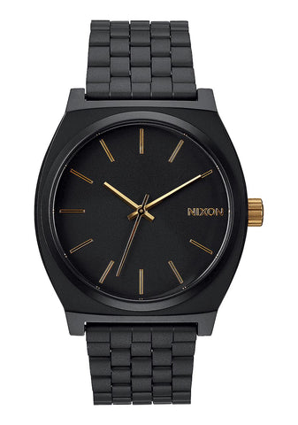Nixon TIME TELLER , 37 MM Watch