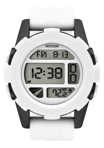 Nixon UNIT SW Watch