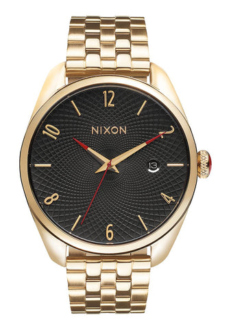 Nixon BULLET 38mm Watch
