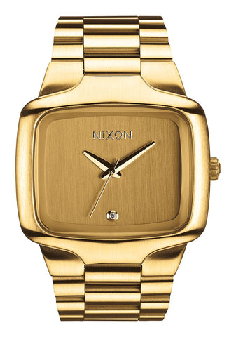 Nixon BIG PLAYER Watch