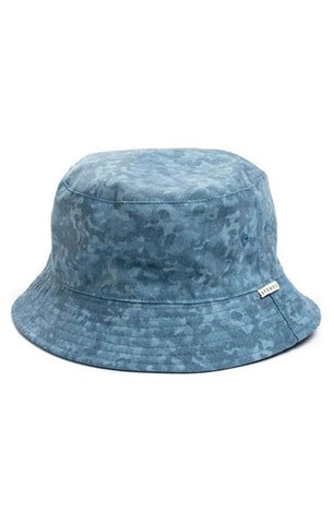 AFENDS Revesable Bucket Hat