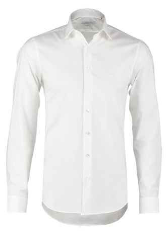 Calvin Klein 601 Dress Shirt