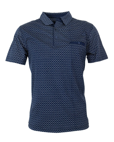 Cutler & Co Harris CS70113 Polo