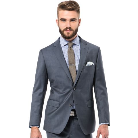 SI Icon Dove Suit
