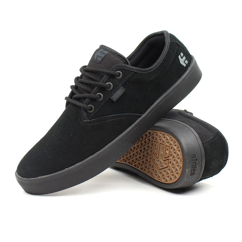 attractive price special section official sale ETNIES Jameson SL Shoes