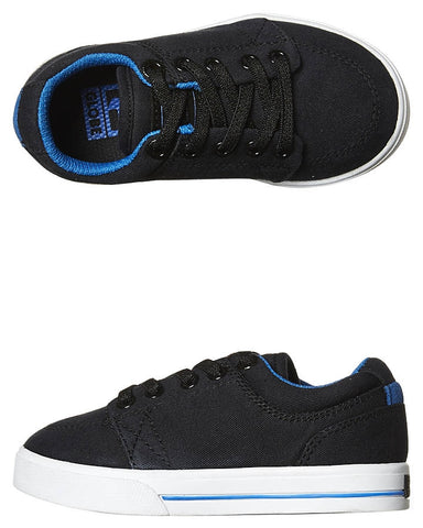 Globe GS Toddler Shoe