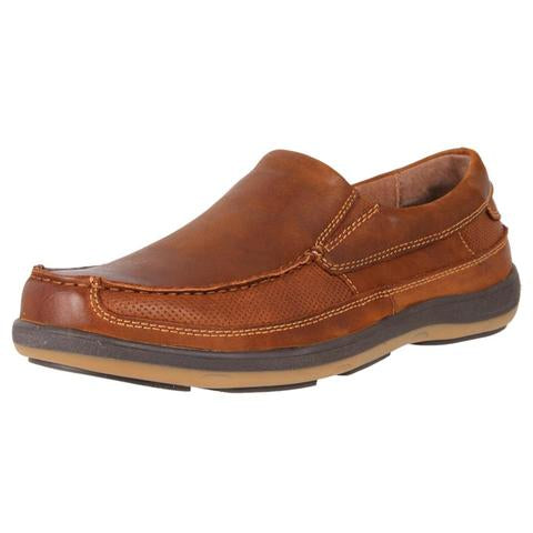 Hush Puppies LEWIS Loafer