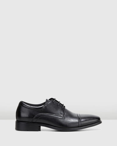 Hush Puppies Welch Lace-Up Shoe