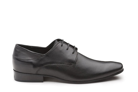 Massa HARBOR Leather Shoe