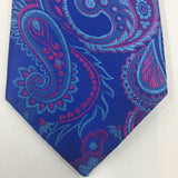 James Adelinis Fashion Ties