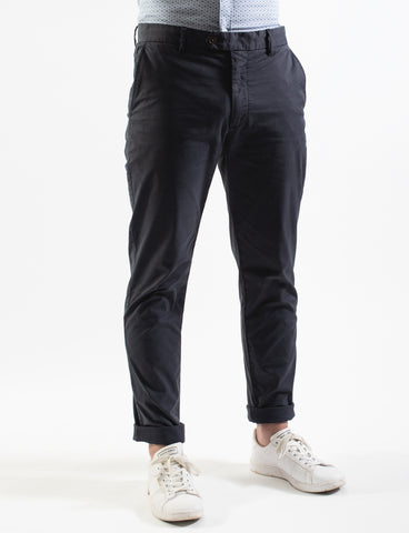 James Harper Chino Pant