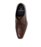 Julius Marlow OSLO Leather Shoe
